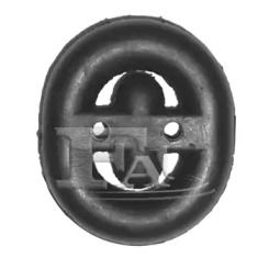 Крепление глушителя FA1 113-902.