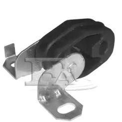 Крепление глушителя на SEAT LEON FA1 113-930.