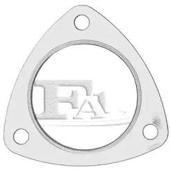 Прокладка приймальної труби FA1 120-908.