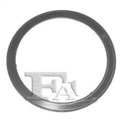 FA1 120-939