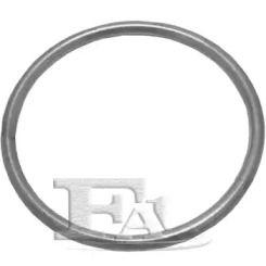 Прокладка приймальної труби 'FA1 141-950'.