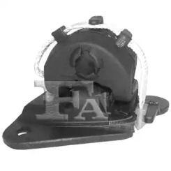 Кріплення глушника 'FA1 213-920'.