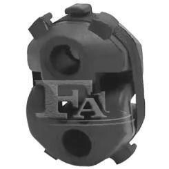 Крепление глушителя 'FA1 233-923'.