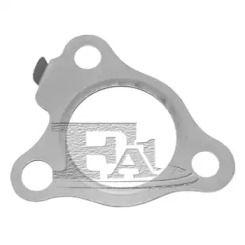 Прокладка турбіни 'FA1 473-506'.
