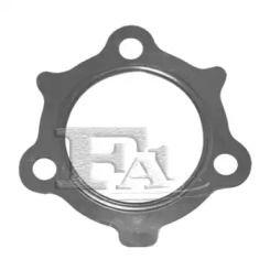 Прокладка приймальної труби FA1 477-505.