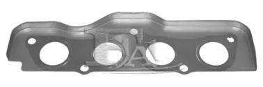 Прокладка випускного колектора FA1 478-003.