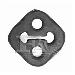 Кріплення глушника 'FA1 723-901'.