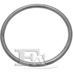 Прокладка приймальної труби FA1 791-938.
