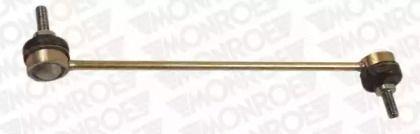 Стойка стабилизатора на FIAT STILO 'MONROE L15603'.