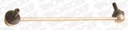 Стойка стабилизатора на Сеат Альтеа 'MONROE L29621'.