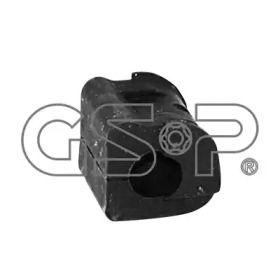 Втулка переднего стабилизатора на Фольксваген Джетта 'GSP 510027'.