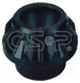 Опора заднього амортизатора 'GSP 510040'.