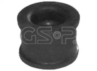 Стойка стабилизатора 'GSP 510160'.