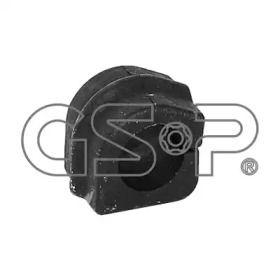 Втулка переднього стабілізатора GSP 510233.