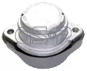 GSP 510265