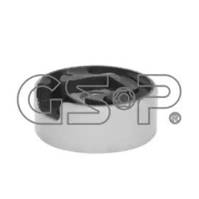 Верхняя подушка двигателя на SEAT LEON 'GSP 510338'.