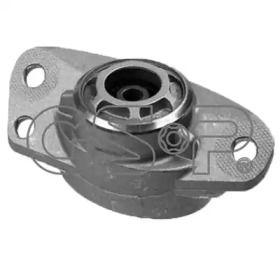Ремкомплект опоры амортизатора на Сеат Альтеа 'GSP 510339'.