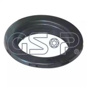 Подвесной подшипник карданного вала 'GSP 510711'.