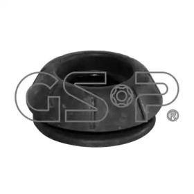 Опора переднего амортизатора на CHEVROLET LACETTI GSP 510829.