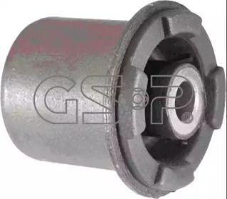 Сайлентблок важеля 'GSP 510849'.