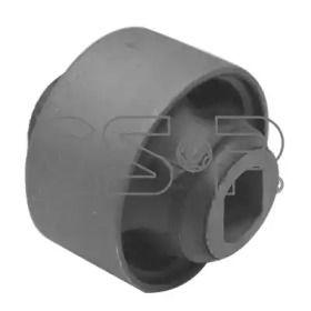 Втулка, важіль колісної підвіски на MAZDA PREMACY 'GSP 511131'.