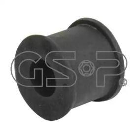 Стойка стабілізатора GSP 511550.