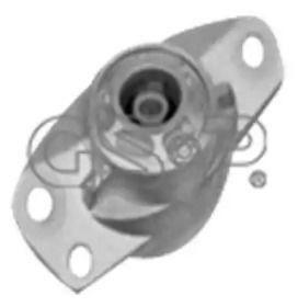 Опора заднего амортизатора на Сеат Альтеа 'GSP 512214'.