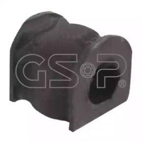 GSP 512885