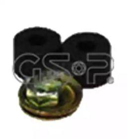 GSP 513354S