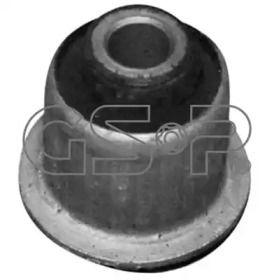 Сайлентблок важеля GSP 513495.