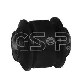 GSP 513541