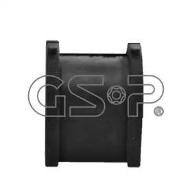 Втулка стабілізатора на MITSUBISHI ASX 'GSP 513671'.