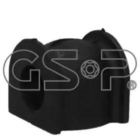 GSP 516822