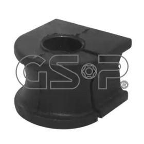 Втулка стабилизатора GSP 517345.