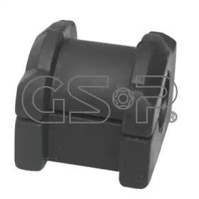 Втулка стабілізатора на Мітсубісі АСХ 'GSP 517368'.
