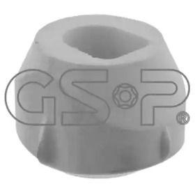 GSP 517984