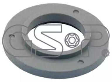 Опорный подшипник передней стойки 'GSP 519008'.
