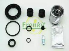 Ремкомплект заднего тормозного суппорта 'FRENKIT 243957'.
