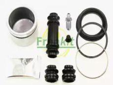 Ремкомплект переднього гальмівного суппорта на MAZDA MX-3 'FRENKIT 254929'.