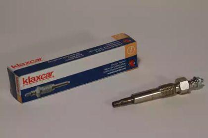 Свеча накаливания KLAXCAR FRANCE 41004z.