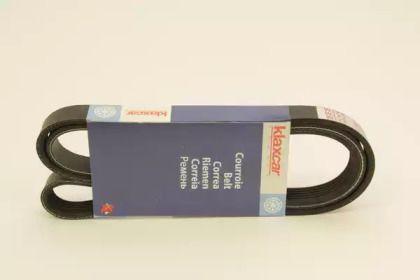 KLAXCAR FRANCE 6PK1660