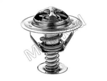 Термостат, охолоджуюча рідина на Мітсубісі Карізма 'MOTORAD 281-82'.