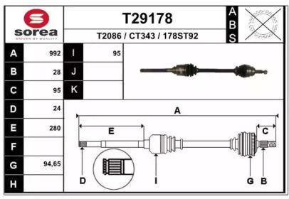 EAI T29178