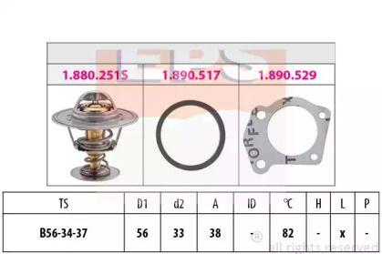 EPS 1.880.251