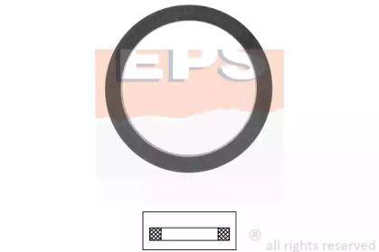 EPS 1.890.539