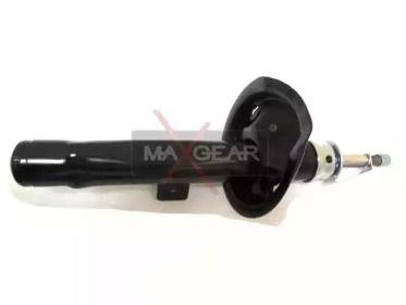 Передня ліва стійка амортизатора 'MAXGEAR 11-0264'.