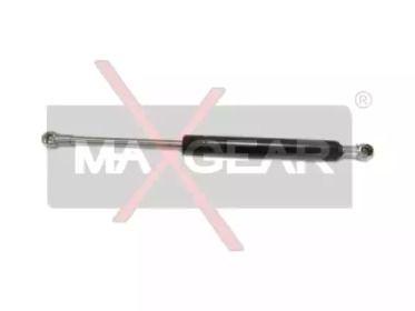 Амортизатор багажника MAXGEAR 12-0035.