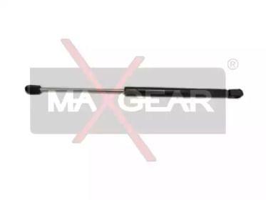 Амортизатор багажника MAXGEAR 12-0037.