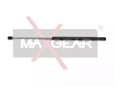 Амортизатор багажника MAXGEAR 12-0046.