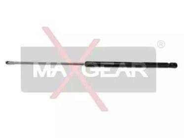 Амортизатор багажника MAXGEAR 12-0056.